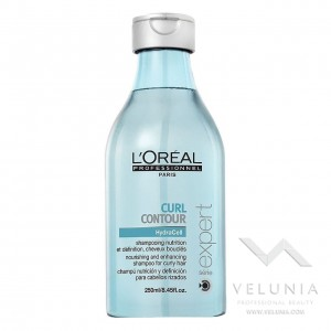 L'Oreal Expert Curl Contour Hydracell 250ml