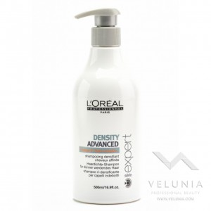 L'Oreal Expert Density Advanced 500ml