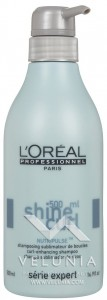 L'Oreal Expert Shine Curl 500ml