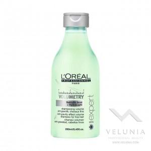 L'Oreal Expert Volumetry 250ml