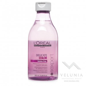 L'Oreal Expert Delicate Color 250ml
