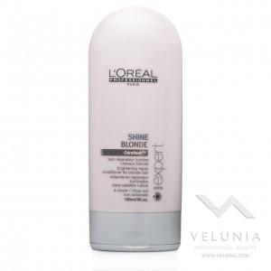 L'Oreal Expert Shine Blonde Crema 150ml