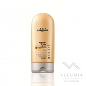 L'Oreal Expert Absolut Crema 150ml
