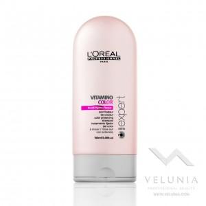 L'Oreal Expert Vitamino Color Crema 150ml