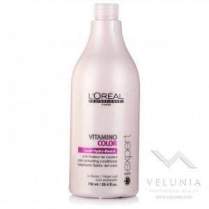 L'Oreal Expert Vitamino Color Crema 750ml