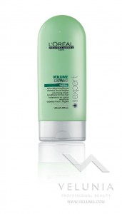 L'Oreal Expert Volume Expand Crema 150ml