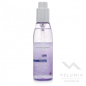 L'Oreal Expert Liss Ultime Reflexium 125ml