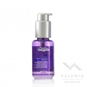 L'Oreal Expert Liss Ultime Serum 50ml