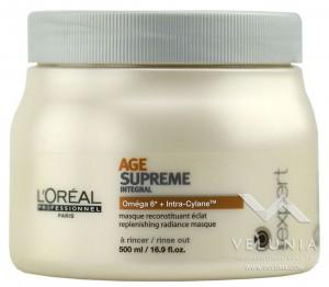 L'Oreal Expert Age Supreme Maschera 500ml
