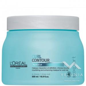 L'Oreal Expert Curl Countor Maschera 500ml