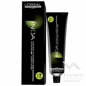 L'Oreal Inoa - N°1