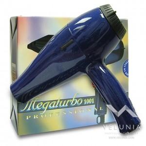 Phon Megaturbo