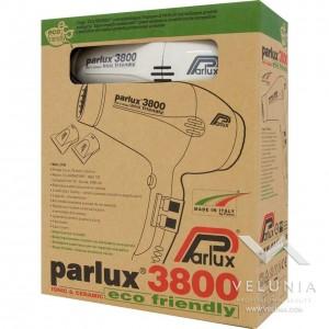 Phon Parlux 3800 Ionic & Ceramic