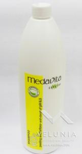 Shampoo peeling antiforfora medavita KO2 da litro