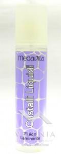 cristalli liquidi Medavita fluido laminante 200 ml