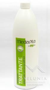 shampoo anticaduta Medavita trattante 1000 ml 1