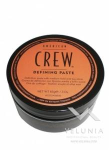 American Crew: Defining Paste, (85 gr)