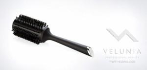 Ghd Natural Brush - misura 3 (diametro di 44 mm)