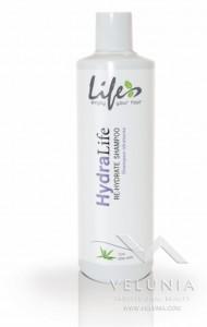 Re-hidrate shampoo 250 ml