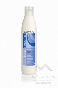 Total result  Moisture Shampoo  500 ML 1