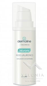 acido jaluronico per viso soluzione concentrata 30ml
