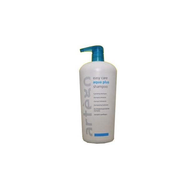 ARTEGO Easy Care Aqua Plus Shampoo 1000ml