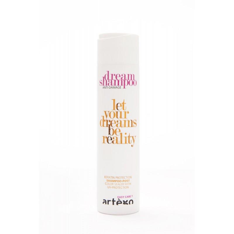 ARTEGO Easy Care T Dream Post Shampoo 250ml