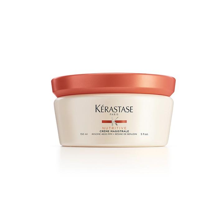 KERASTASE Nutritive Crème Magistrale 150ml