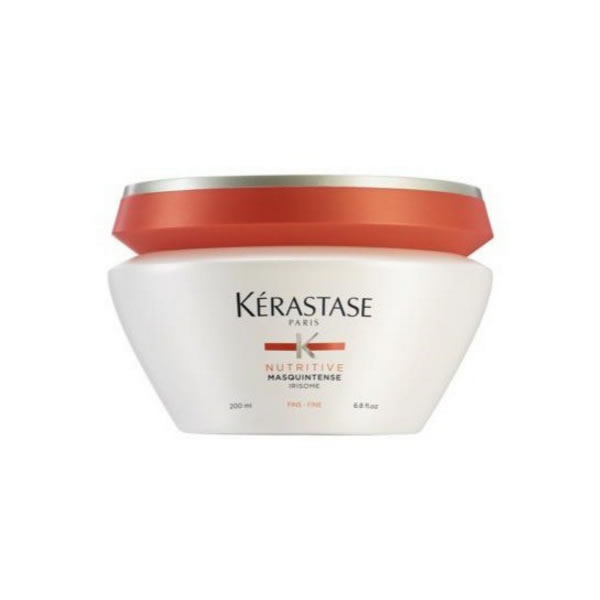KERASTASE Nutritive Masquintense Capelli Fini 200ml NEW