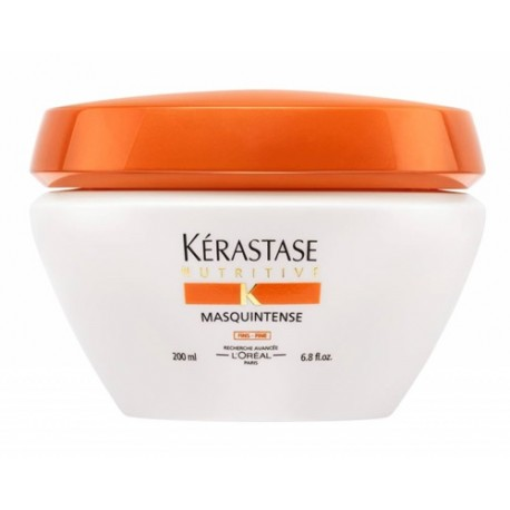 KERASTASE Nutritive Masquintense Irisome Fine 200ml