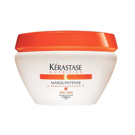 KERASTASE Nutritive Masquintense Irisome Thick 200ml