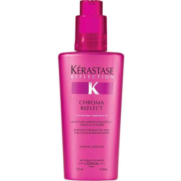 KERASTASE Reflection Chroma Reflect 125ml