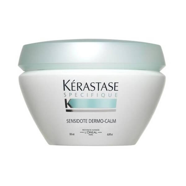 KERASTASE Specifique Masque Sensidote Dermo-Calm 200ml