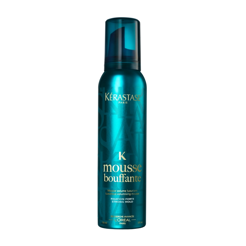 KERASTASE Styling K Mousse Bouffante 150ml