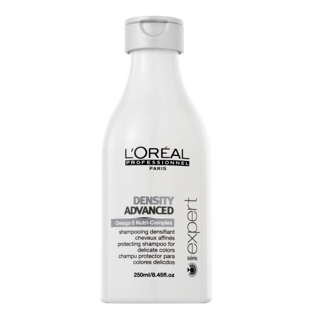 L'OREAL Expert Density Advanced Shampoo 250ml