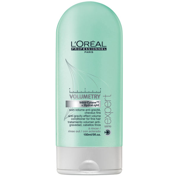 L'OREAL Expert Volumetry Conditioner 150ml