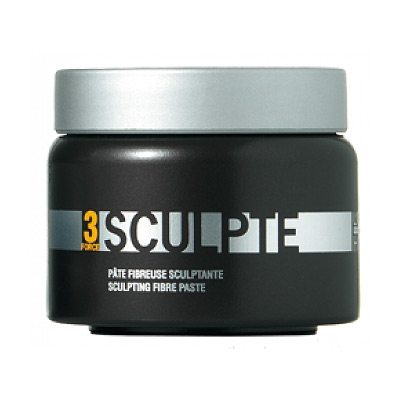 L'OREAL Homme Sculpte Paste 150ml
