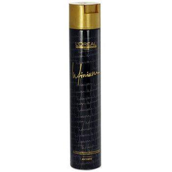 L'OREAL Infinium Hairspray Extreme 500ml