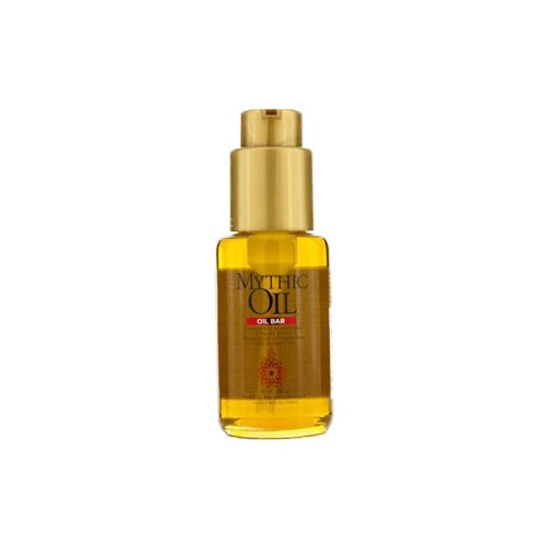 L'OREAL Mythic Oil Bar Protective oil 50ml