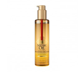 L'OREAL Mythic Oil Spray Capelli Fini 150ml