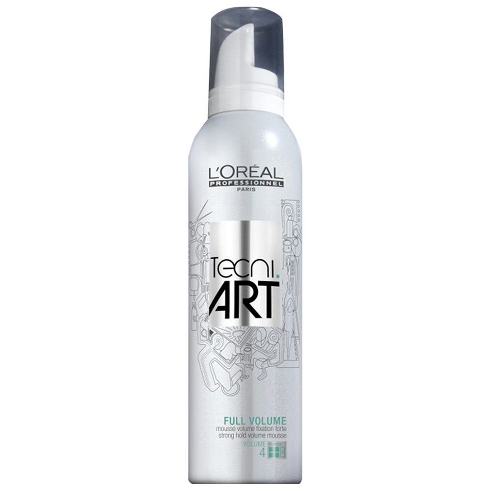 L'OREAL Tecni Art Full Volume 250ml