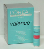 L'OREAL Valence Suffrage Capelli Grassi 15ml