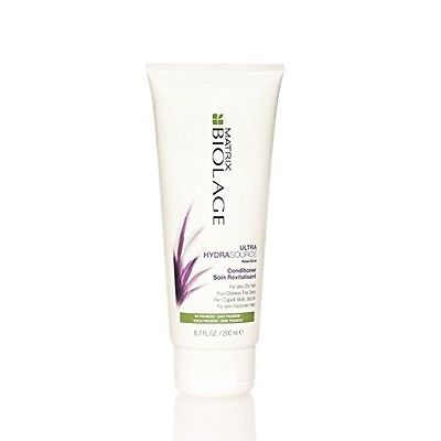MATRIX Biolage Hydrasource Ultra Hydrating Balsamo 200ml