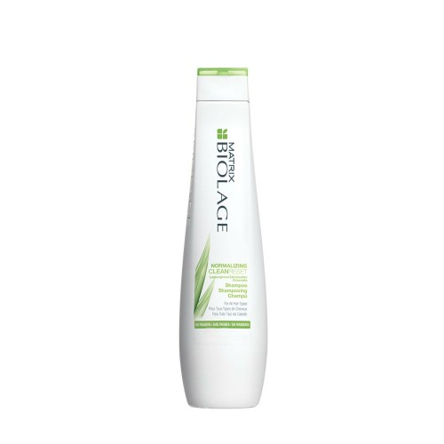 MATRIX Biolage Scalpsync CleanReset Normalizing Shampoo 250ml