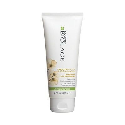 MATRIX Biolage Smoothproof Balsamo 200ml