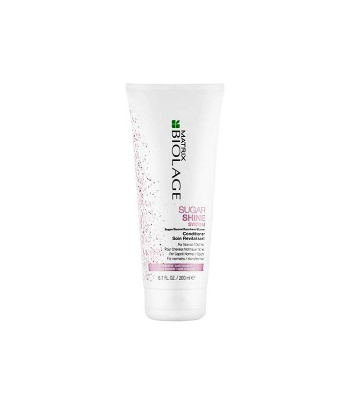MATRIX Biolage Sugar Shine Conditioner 200ml
