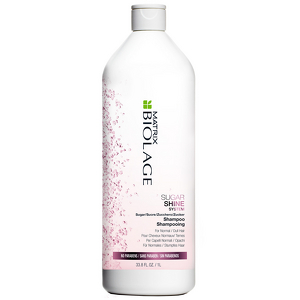 MATRIX Biolage Sugar Shine Shampoo 1000ml