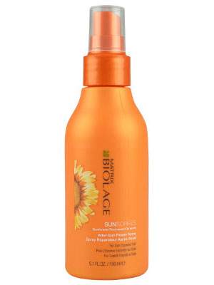 MATRIX Biolage Sunsorials Repair Spray 150ml
