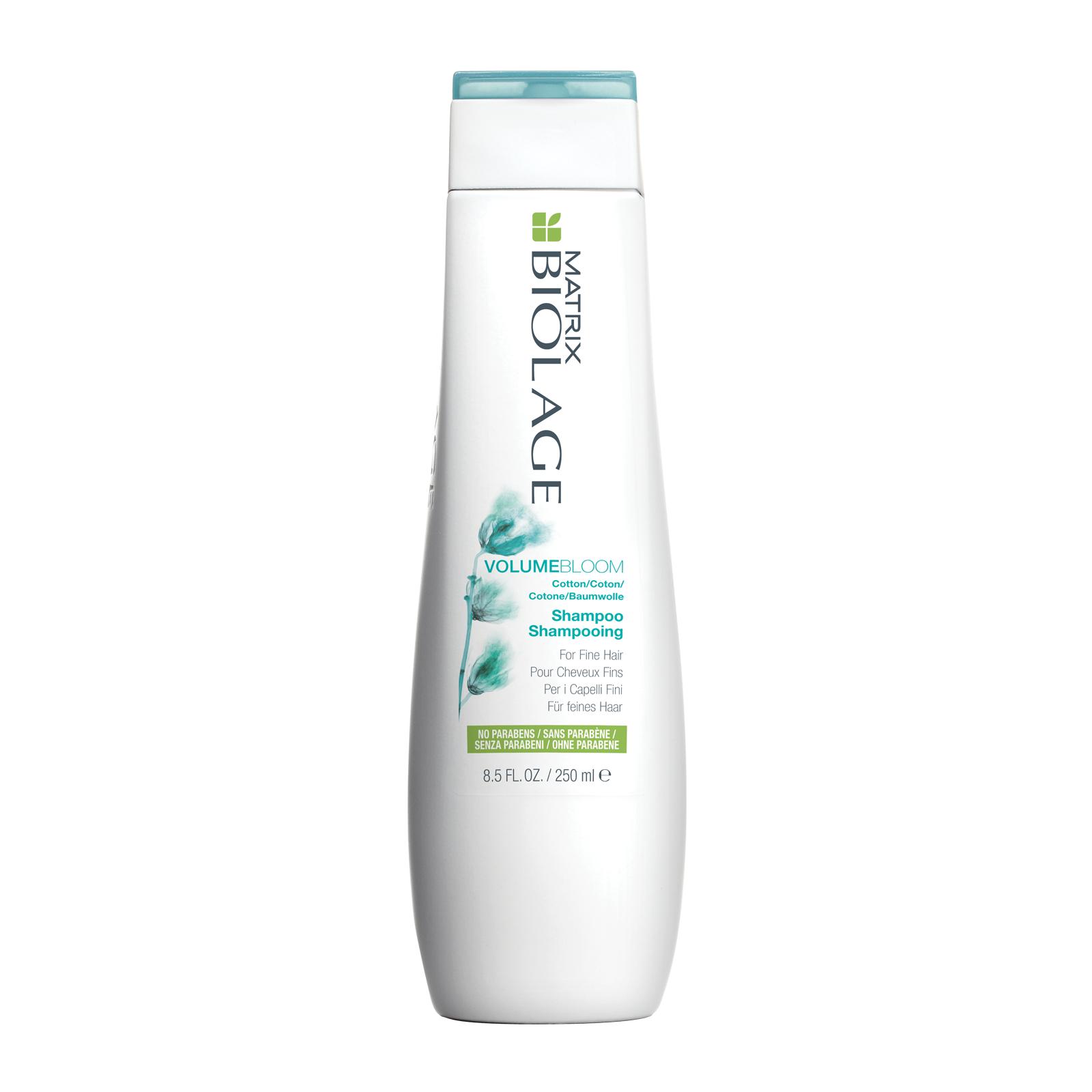 MATRIX Biolage Volumebloom Shampoo 250ml 1