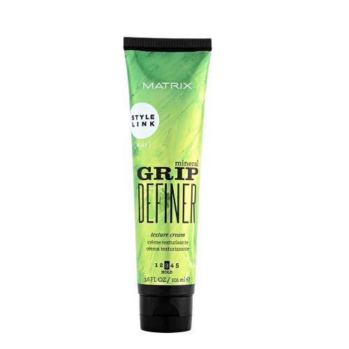 MATRIX Style Link Mineral Grip Definer 101ml